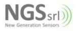 Annotazione 2020 07 17 153404 1 e1595084205219 NGS-Sensors srl Dove siamo