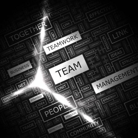 22545046 nube illustrazione del concetto di raccolta tag grafica word team wordcloud collage con tag e termin NGS-Sensors srl Chi Siamo