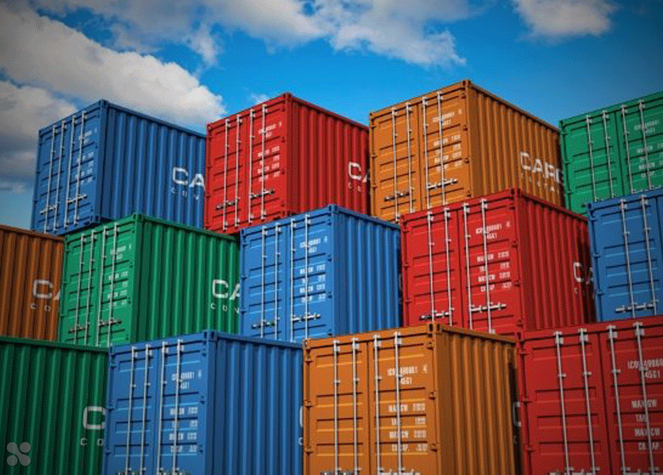 container vantaggi NGS-Sensors srl PLANET PROJECT