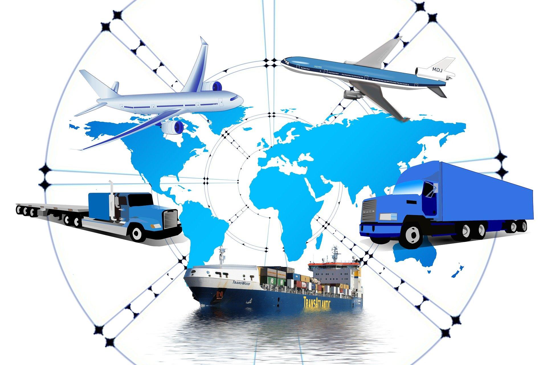 logistics 3125131 1920 NGS-Sensors srl Logistica 4.0