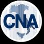 logo CNA e1603379576666 NGS-Sensors srl Competenze