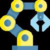 robotic arm e1603491071603 NGS-Sensors srl Soluzioni