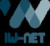 IW NET logo title deepblue250 0 e1604335779769 NGS-Sensors srl Logistica 4.0
