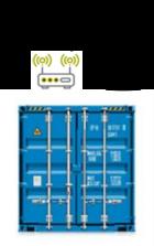 Immagine1 e1604318514994 NGS-Sensors srl Logistica 4.0