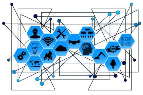web 2496193 1920 e1604437702526 NGS-Sensors srl Industria 4.0